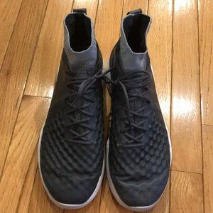 Men's Nike Lunar Magista II